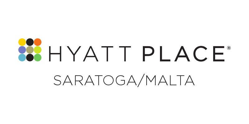 Hyatt Place Saratoga 20 State Farm Malta Ny 12010 518 885 1109